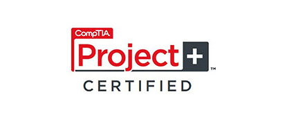 Project__Certified