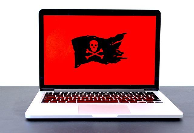 Pirate-640x441