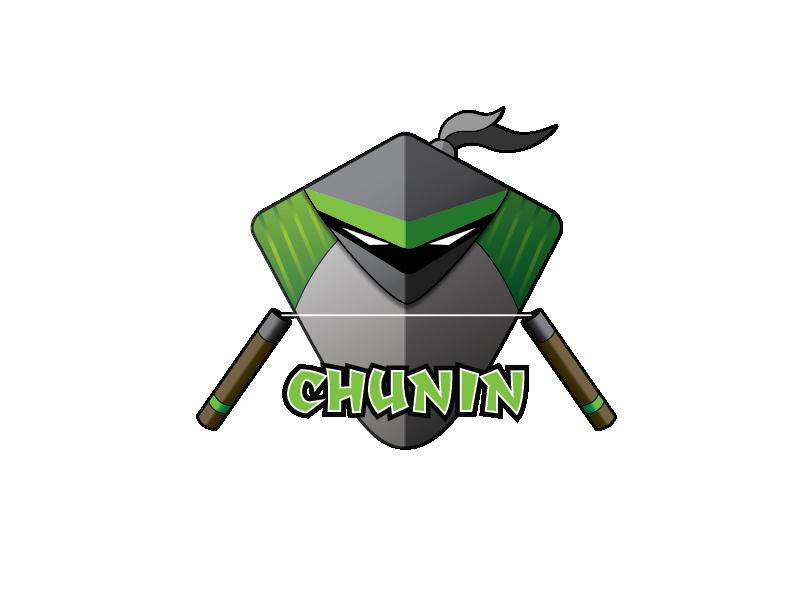 https://3-hat.com/wp-content/uploads/2020/10/3-Hats_Ninja_Icons_Source_Chunin.png