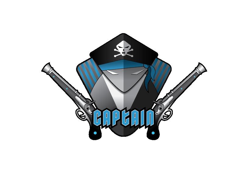 https://3-hat.com/wp-content/uploads/2020/10/3-Hats__Pirates_Icon_Source_Captain.png