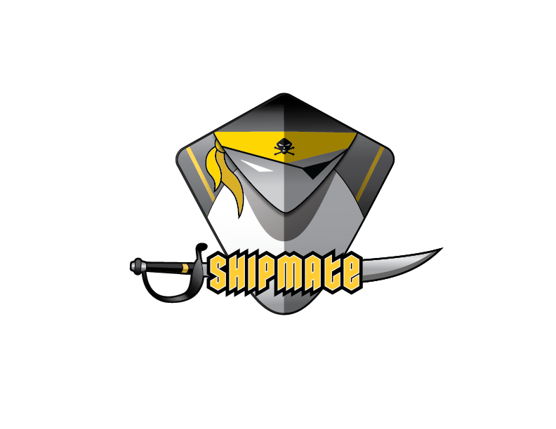https://3-hat.com/wp-content/uploads/2020/10/3-Hats__Pirates_Icon_Source_Shipmate.png